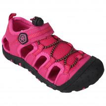 Color Kids - Kid's Thorold Sandals - Sandals