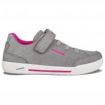 Lowa - Kid's Lisboa Lo Junior - Sneakers