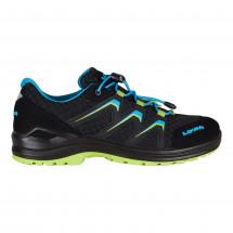 Lowa - Kid's Maddox Lo Junior - Multisport shoes