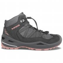 Lowa - Kid's Robin Gtx Qc - Chaussures multisports