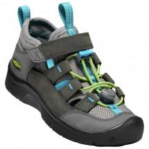Keen - Kid's Hikeport Vent - Multisportschoenen