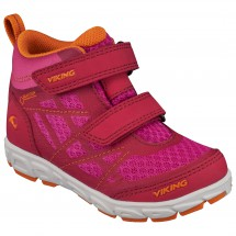 Viking - Kid's Veme Mid GTX - Multisport shoes