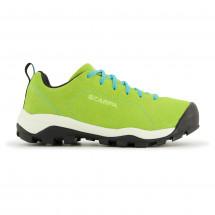 Scarpa - Kid's Haraka - Multisport shoes