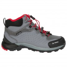 Vaude - Kid's Lapita Mid CPX - Walking boots