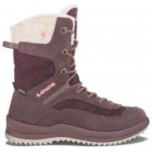 Lowa - Kid's Emma GTX Hi - Winter boots