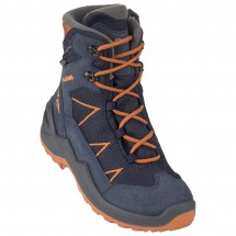 Lowa - Kid's Jonas GTX Mid - Winter boots