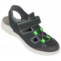 Ricosta - Kid's Gerald - Sandals