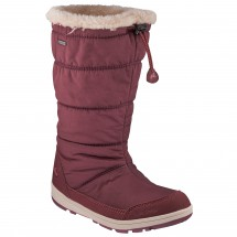 Viking - Kid's Amber - Winter boots