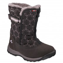 Viking - Kid's Bell GTX - Winter boots