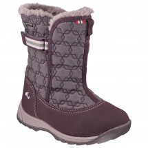 Viking - Kid's Bell GTX - Winter boots