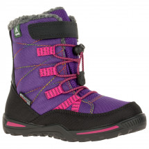 Kamik - Kid's Jace - Winter boots