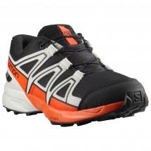 Salomon - Junior's Speedcross CSWP - Multisport shoes