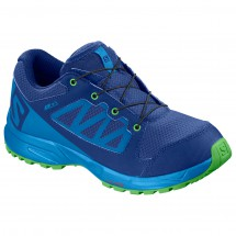 Salomon - Junior XA Elevate CSWP - Multisportsko