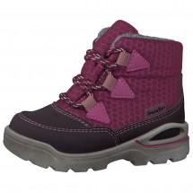 Pepino by Ricosta - Kid's Emil - Winter boots
