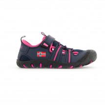 Trollkids Sandefjord Sandal Sandaler Børn | Review & Test