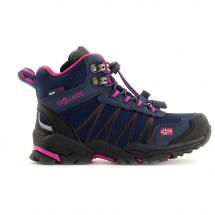 Trollkids - Kid's Trolltunga Hiker Mid - Walking boots