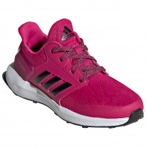 adidas - Kid's RapidaRun - Running shoes