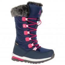 Kamik - Kid's Prairie - Winter boots