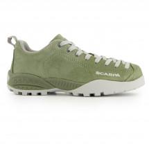 Scarpa - Kid's Mojito - Sneaker