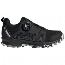 adidas - Kid's Terrex Agravic BOA - Multisportskor