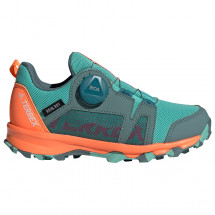 adidas - Kid's Terrex Agravic BOA Rain Ready - Multisportskor