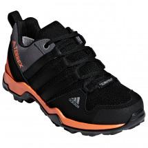 adidas - Kid's Terrex AX2R Rain Ready - Multisportschoenen