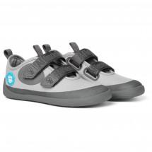 Affenzahn - Minimal Lowcut Cotton Dog - Sneakers