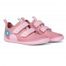 Affenzahn - Minimal Lowcut Cotton Unicorn - Sneakers