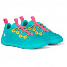 Affenzahn - Minimal Lowcut Knit Owl - Sneakers