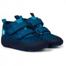 Affenzahn - Kid's Knit Bär - Sneakers