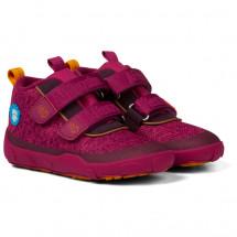 Affenzahn - Kid's Knit Vogel - Sneakers