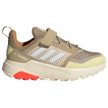 adidas - Kid's Terrex Trailmaker CF - Multisportskor