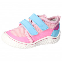Pepino by Ricosta - Kid's Peppi - Sneakers