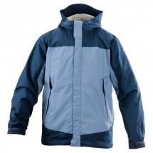 Vaude - Youth Sikkim Jacket