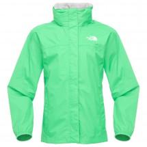 The North Face - Girls' Resolve Jacket - Hardshell jacket