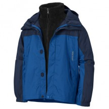 Marmot - Boy's Northshore Jacket - Hardshelljacke