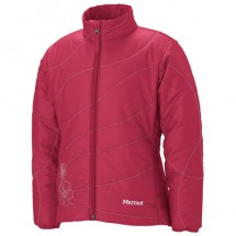 Marmot - Girl's Brilliant Jacket - Winterjacke