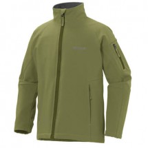 Marmot - Boy's Approach Jacket - Softshelljacke