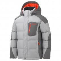 Marmot - Boy's Shadow Jacket - Daunenjacke