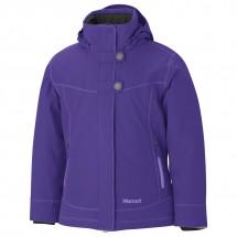 Marmot - Girl's Portillo Jacket - Winterjacke