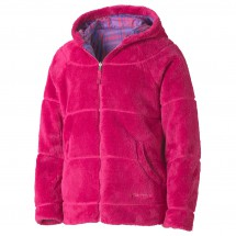 Marmot - Girl's Gemini Jacket - Winterjacke