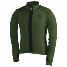 66 North - Kids Loki Jacket Limited Edition - Fleecejacke