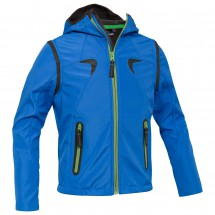 Salewa - Kids Odyssey SW 2/1 Jacket - Softshelljacke