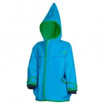 Finkid - Tuulis Plus - Waterproof jacket