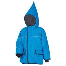 Finkid - Talvi - Winter jacket