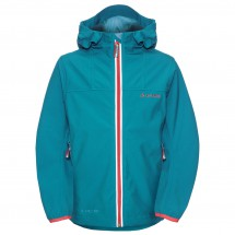 Vaude - Kids Rondane Jacket - Softshell jacket