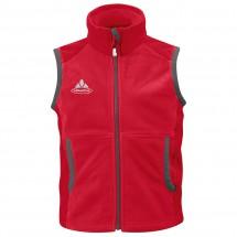 Vaude - Kids Eagle Eye Vest - Fleece vest