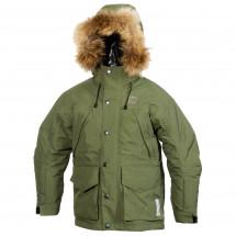 66 North - Kids Bragi Parka - Winter jacket
