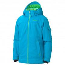 Marmot - Girl's Slopeside Jacket - Winterjacke