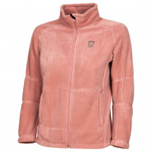 66 North - Kids Odinn Jacket - Fleece jacket